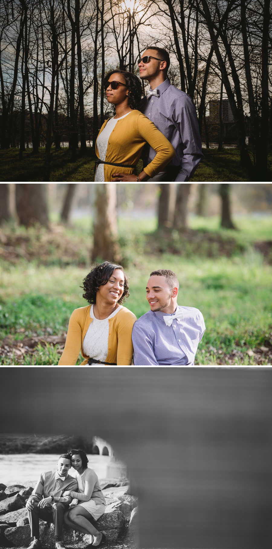 shaney-david-engagement-session-columbia-main-street
