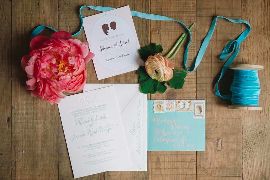monica-jerrod-wedding-details-701-whaley