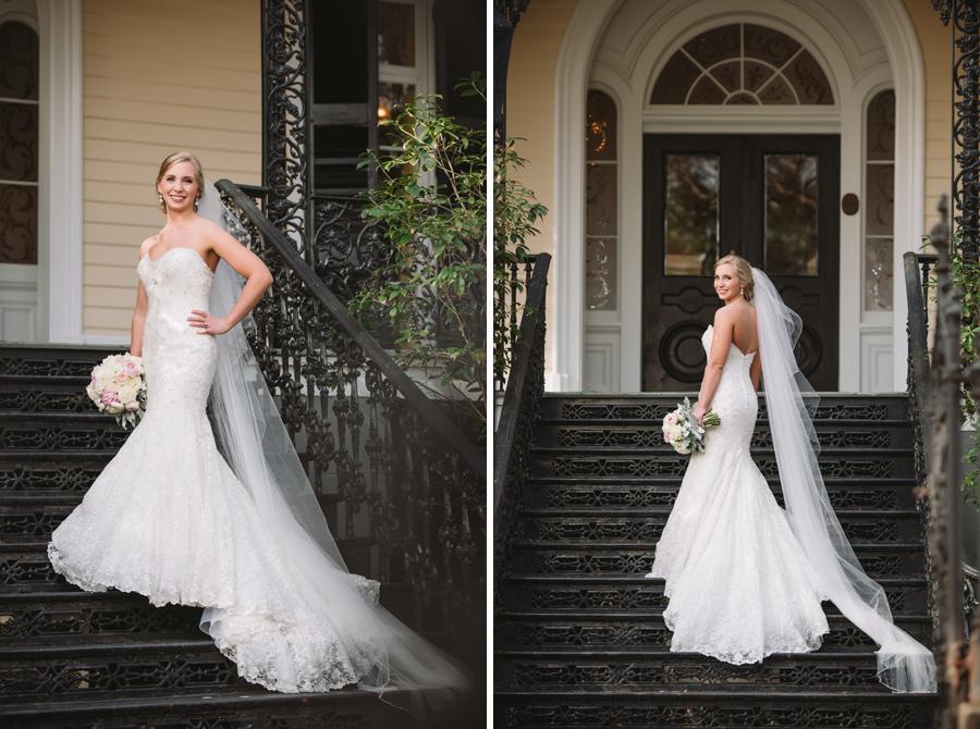 jenna-bridal-lace-house