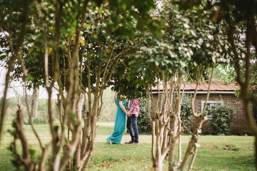 malynn-austin-engagement-family-home