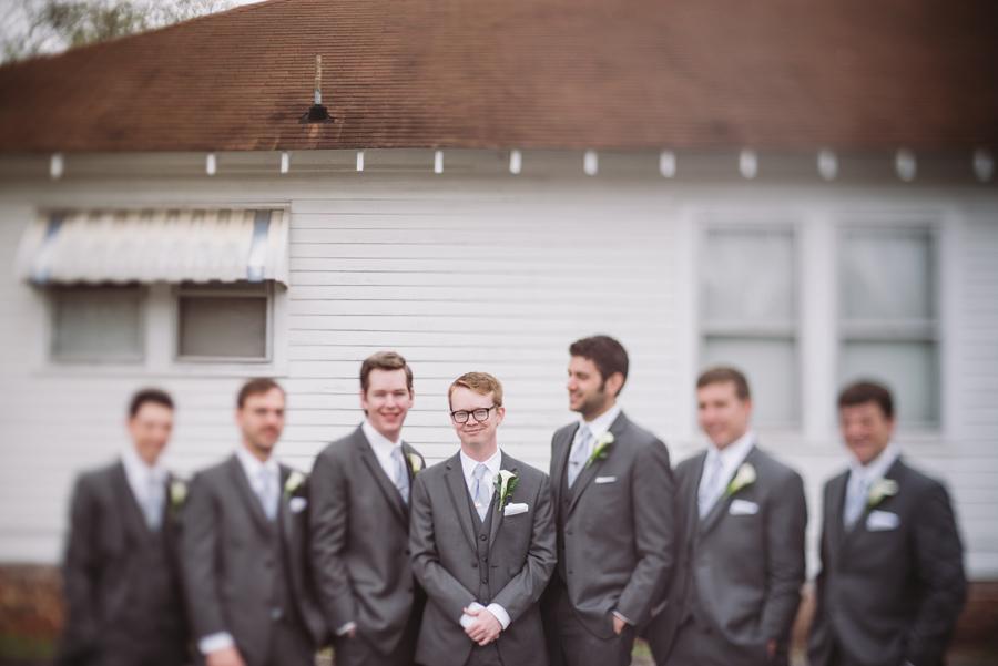 carolline-taylor-wedding-senates-end