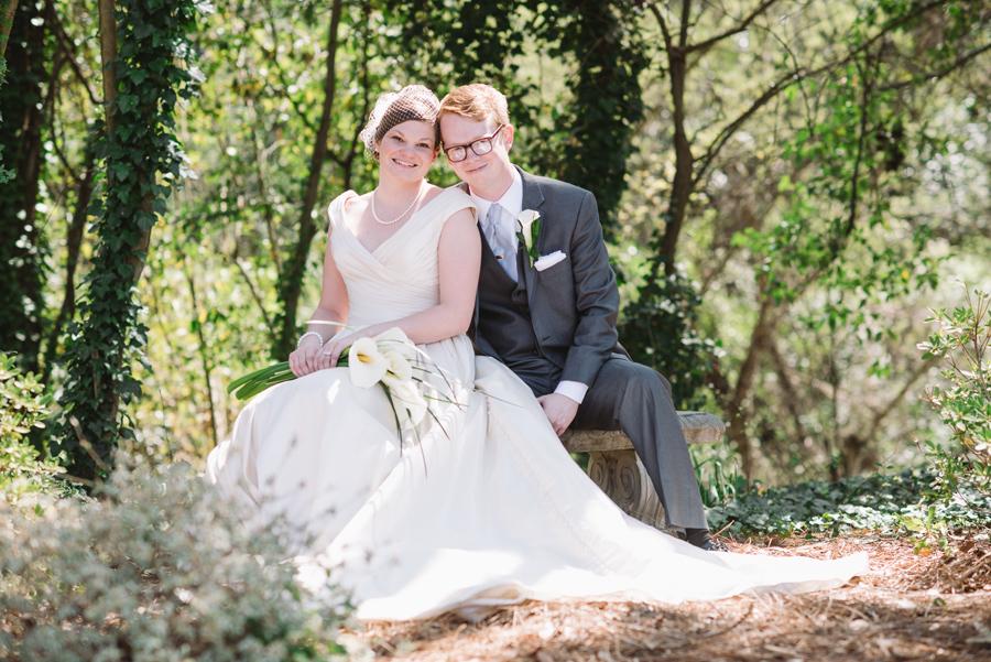 caroline-taylor-wedding-hall-at-senates-end