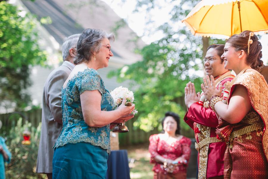 sarah-pan-cambodian-wedding