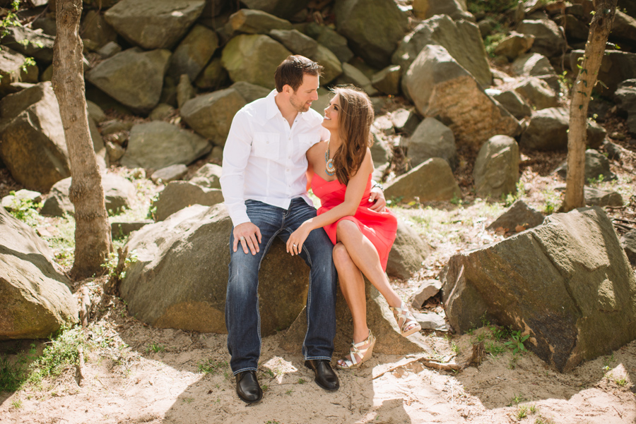 Whitney-tyler-engagement-photos