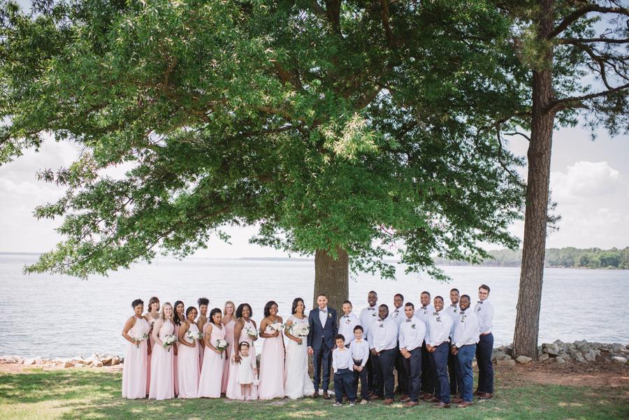 shaney-david-wedding-pine-island