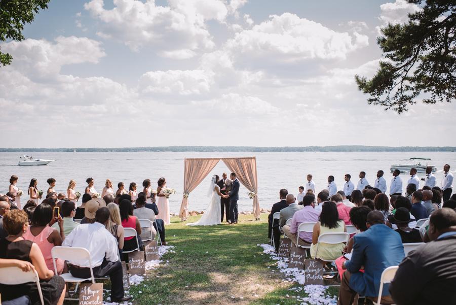 shaney-david-wedding-pine-island-columbia-sc