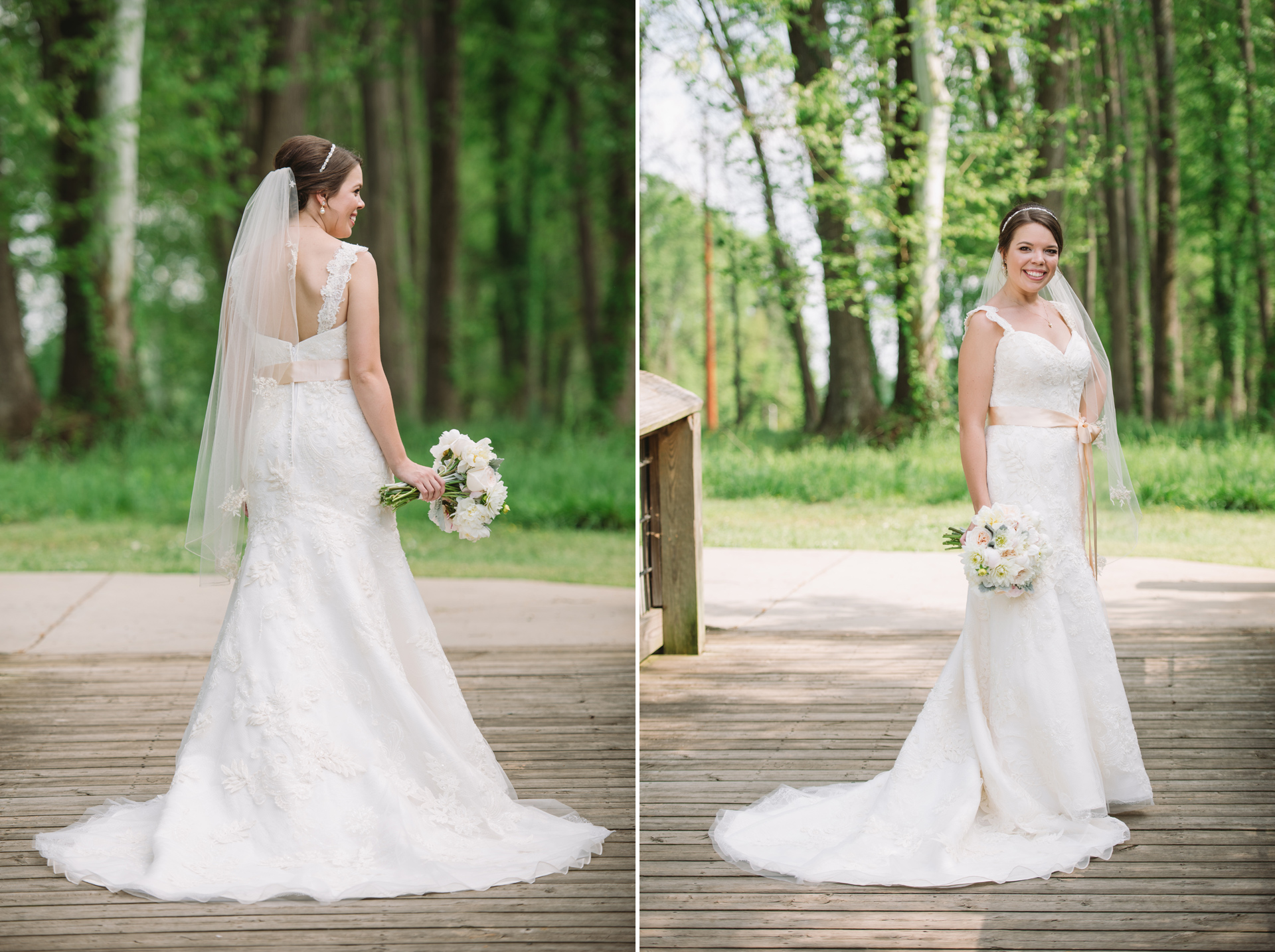 erin-bridal-riverwalk