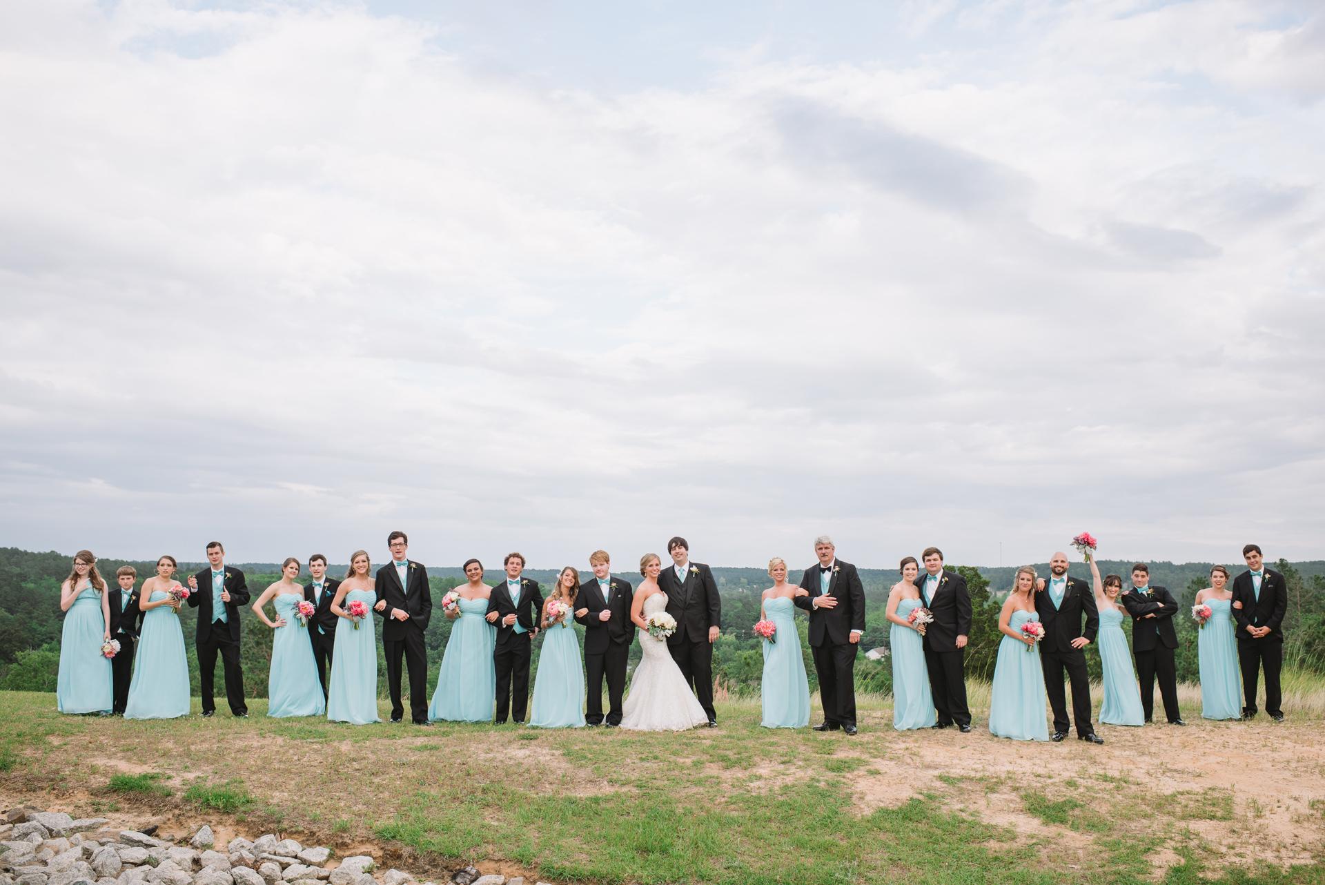 jenna-michael-wedding-sage-valley-augusta-ga