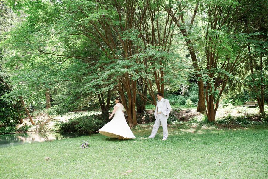 jessi-tripp-wedding-kilgore-lewis-greenville-sc