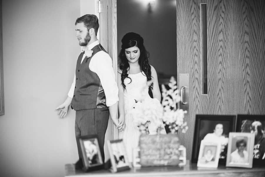 rachel-kyle-wedding-seneca-south-carolina
