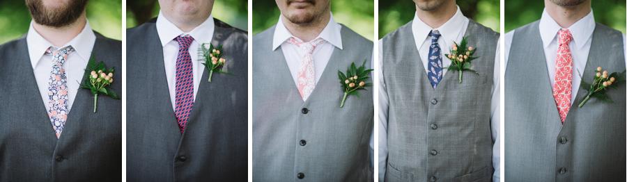 malynn-austin-wedding-sardis-baptist-swansea-south-carolina-wedding-photography
