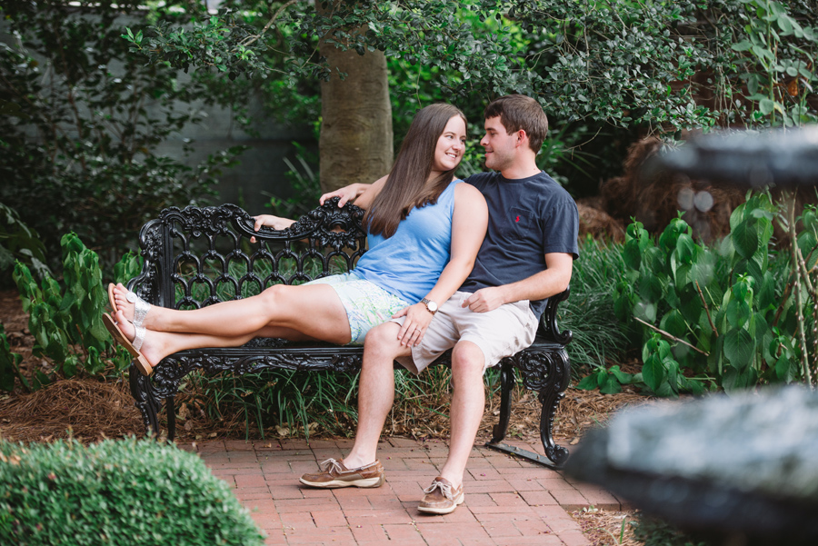dallas-ryan-fun-engagement-session-columbia-sc