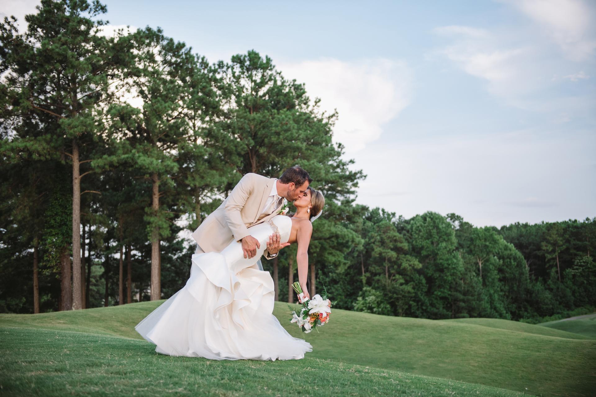 whitney-tyler-wedding-cobblestone-park-blythewood-sc