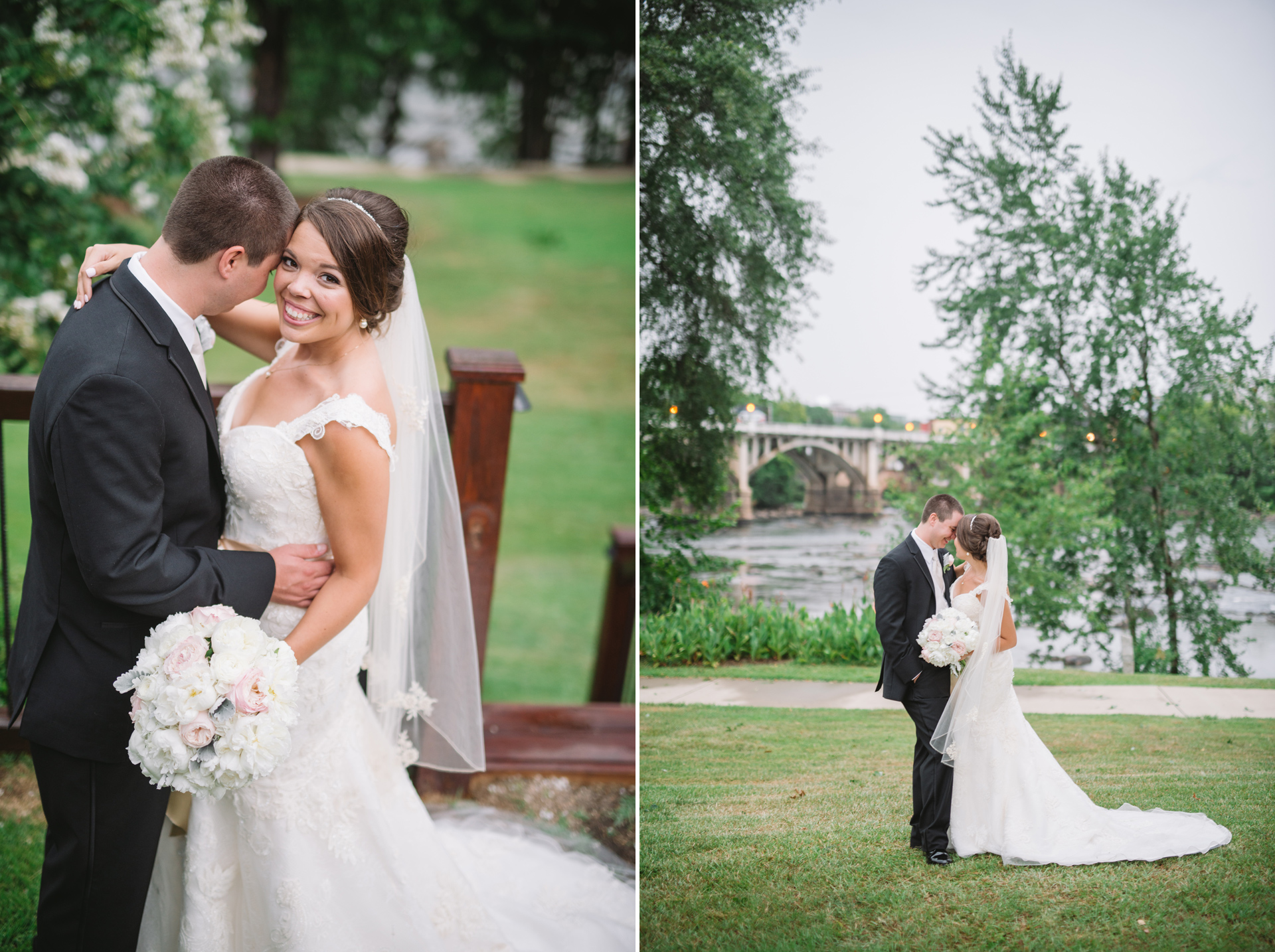 erin-brad-wedding-stone-river-columbia-south-carolina-wedding