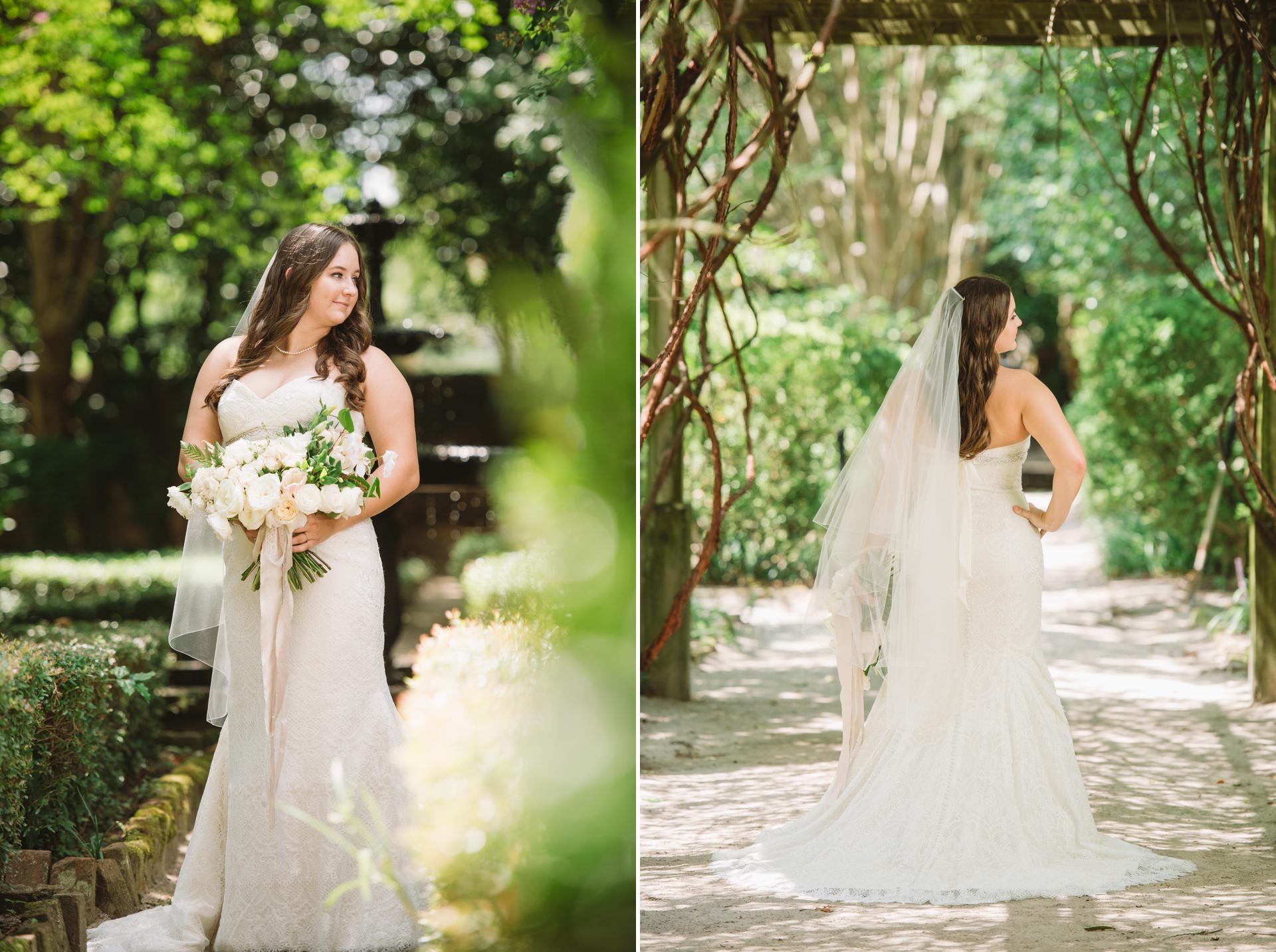 dallas-bridal-lace-house