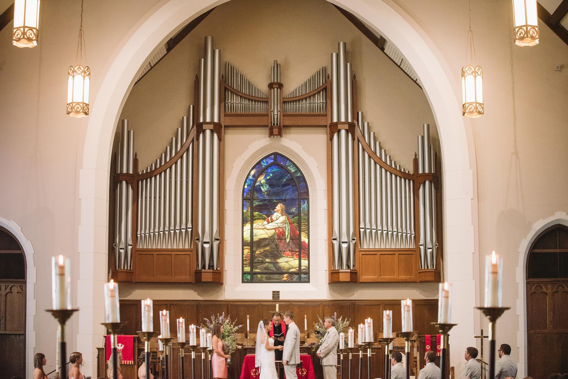 kristin-daniel-wedding-shanon-united-methodist-church-sc-state-museum