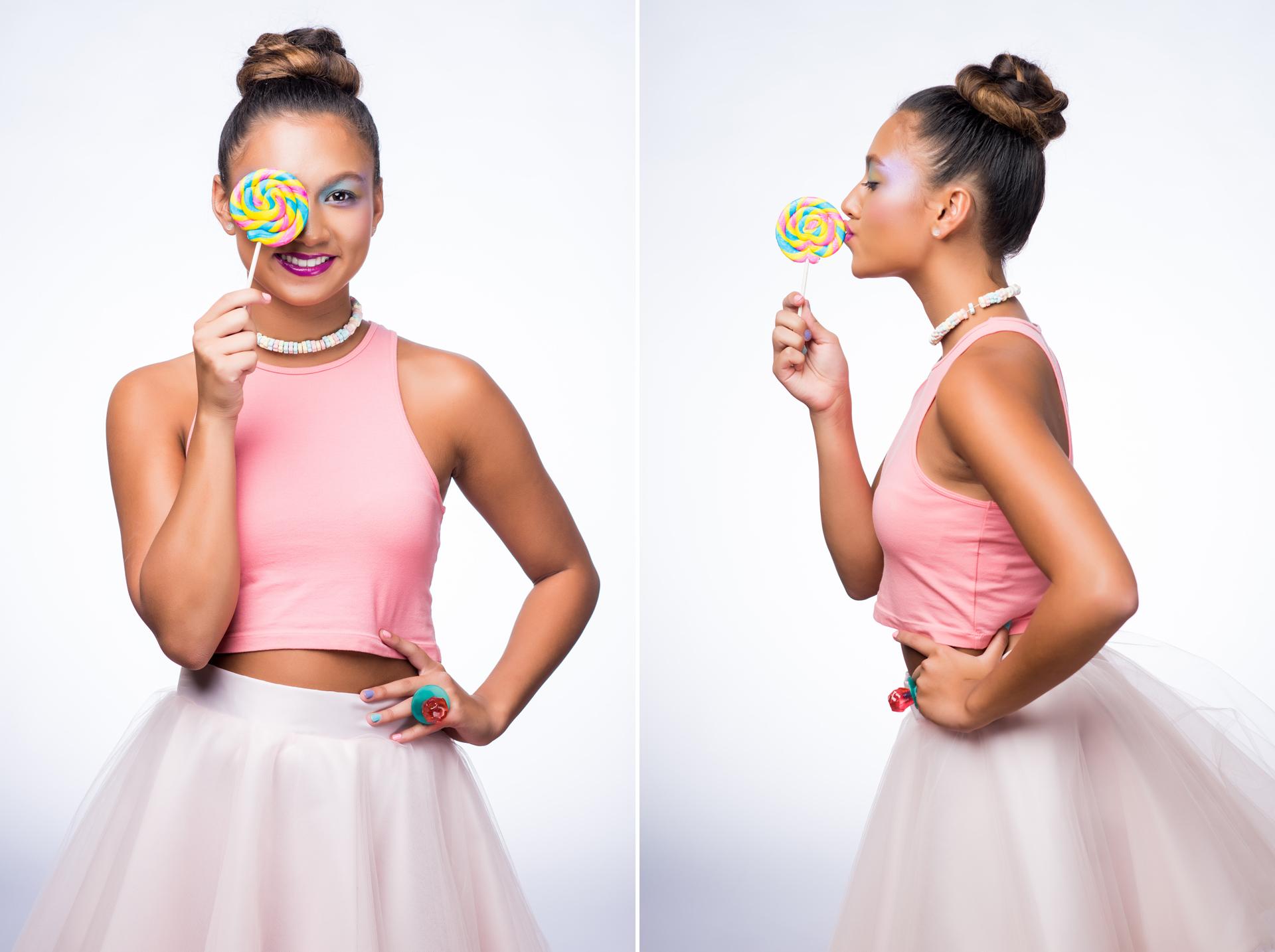 ariel-sweet-sixteen-birthday-shoot