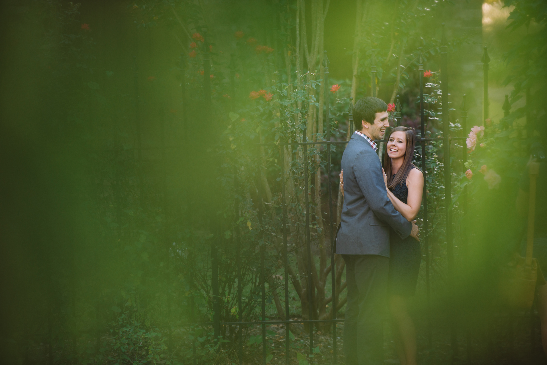 georgia-cameron-engagement-session-river-columbia-sc-photography