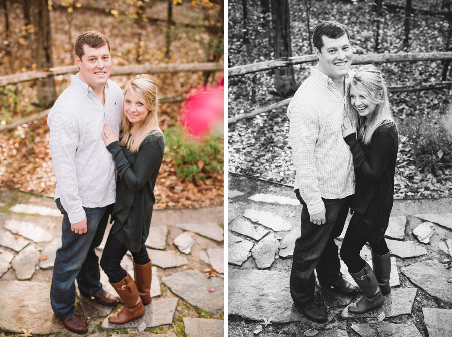 kristin-bob-engagement-session-saluda-shoals-park