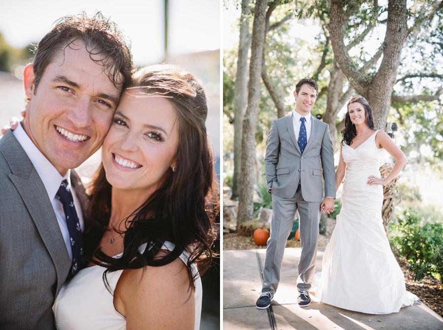 ashley jeff hilton head island wedding