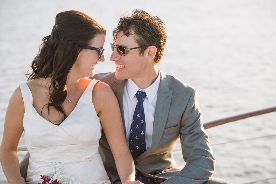 couples portraits sunglasses