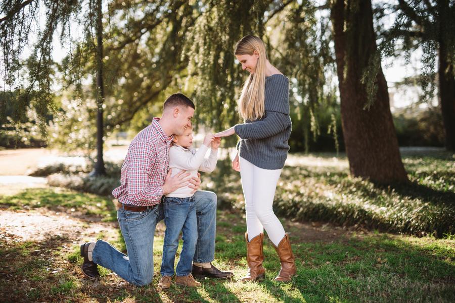 cute proposal