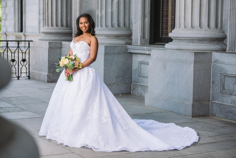 stunning-bridal-brittany