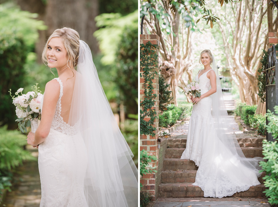 stunning bridal sc lace house
