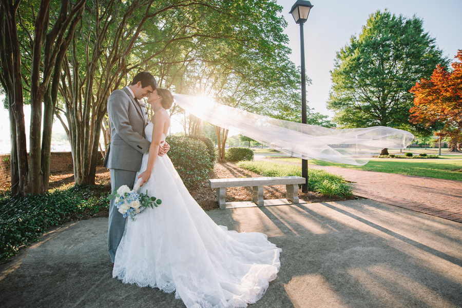 beautiful natural light couple