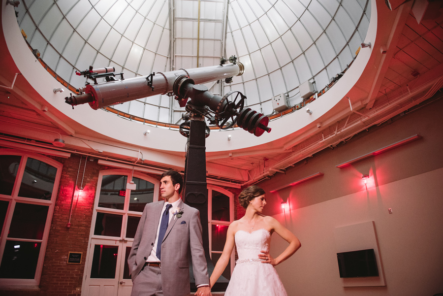 portraits boeing observatory sc state museum