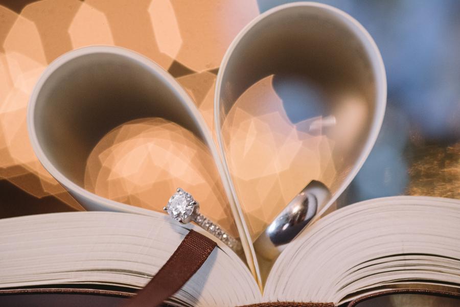 ring shot bible heart