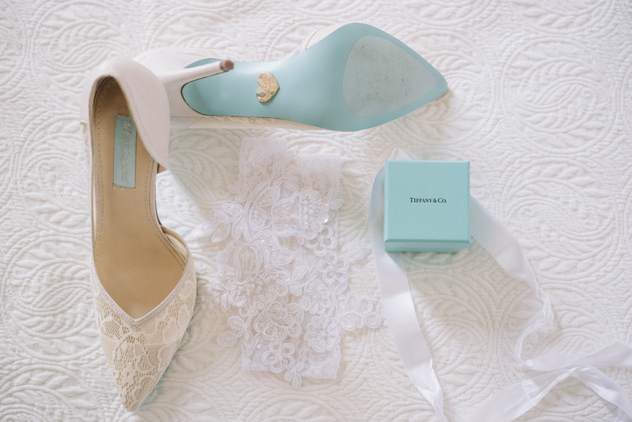 betsy johnson blue shoes brides shoes tiffany and co