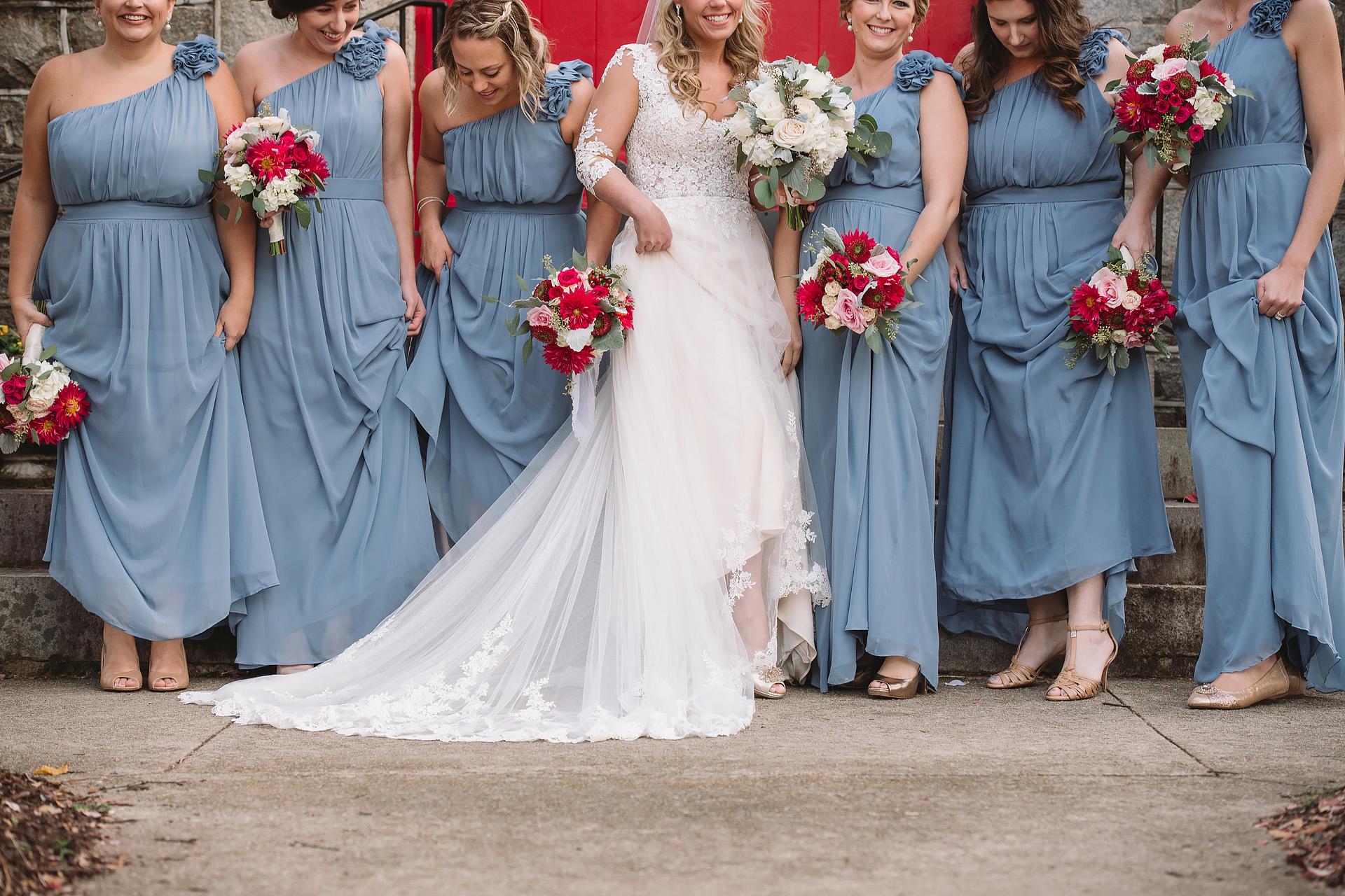liz-martin-bridesmaids