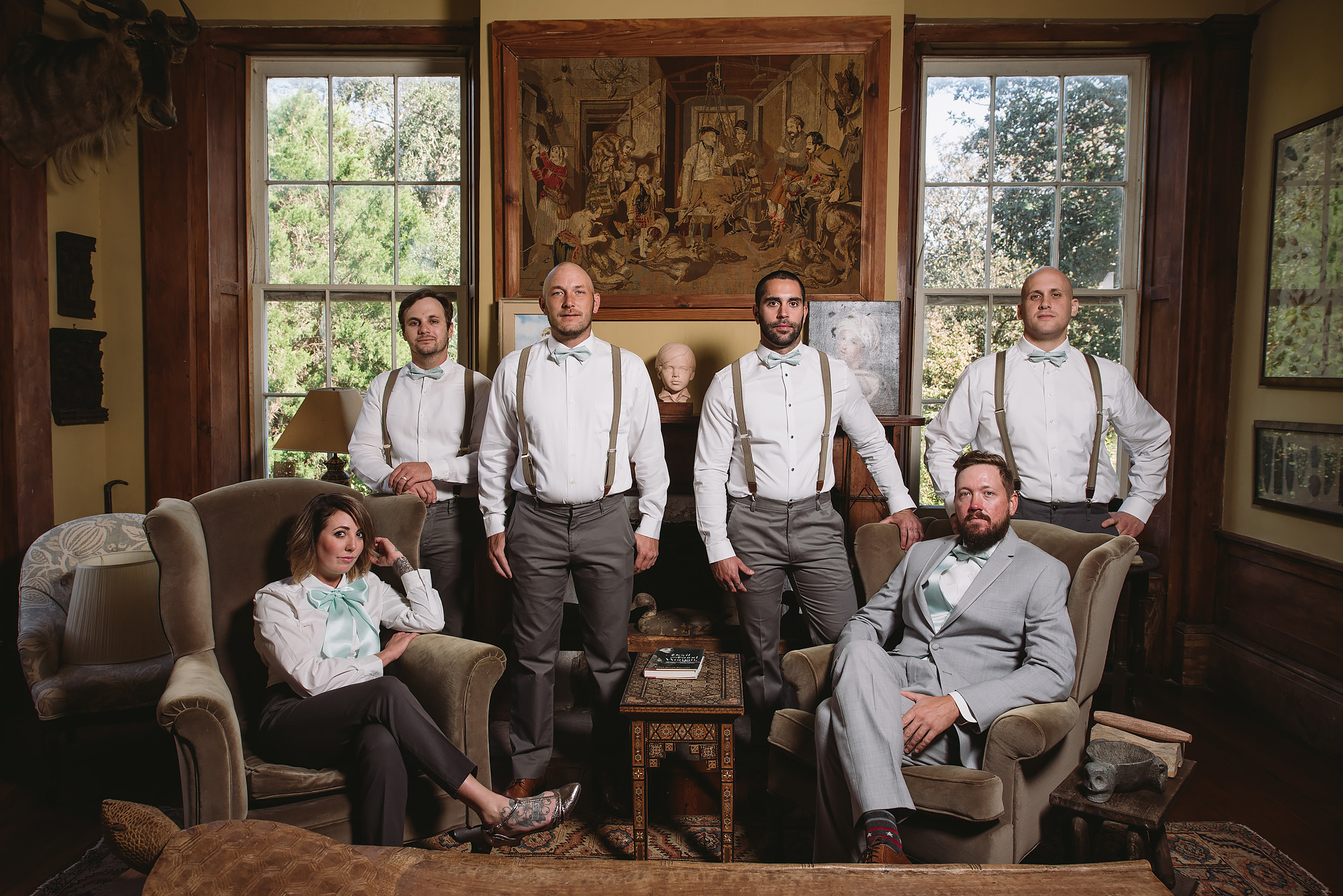 alyssa-matthew-groomsmen