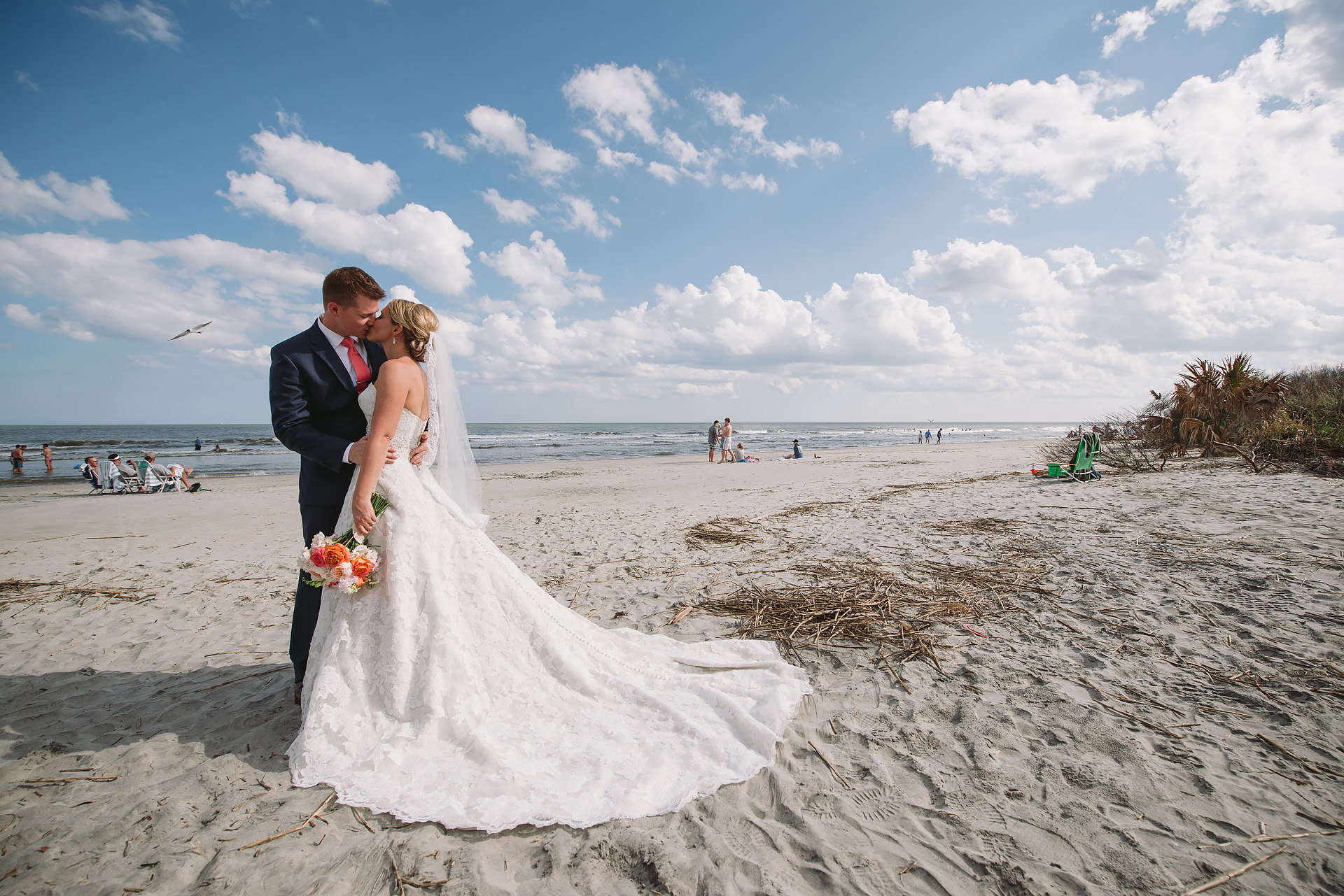 morgan-derek-beach-wedding-2016