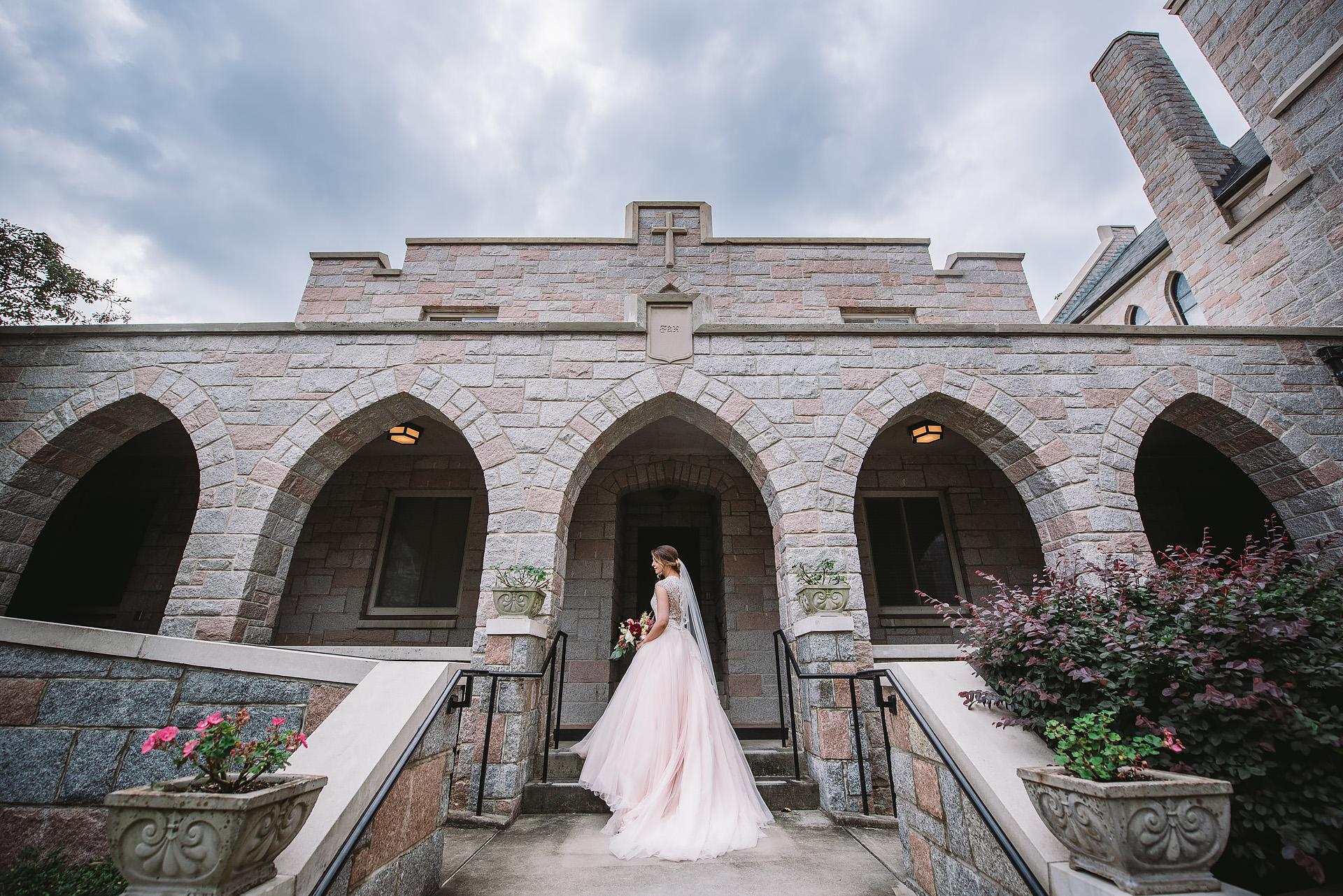 kae-bridal