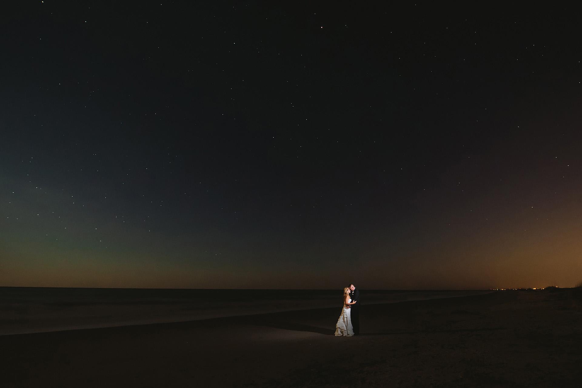 Wild Dunes / Isle of Palms / SC