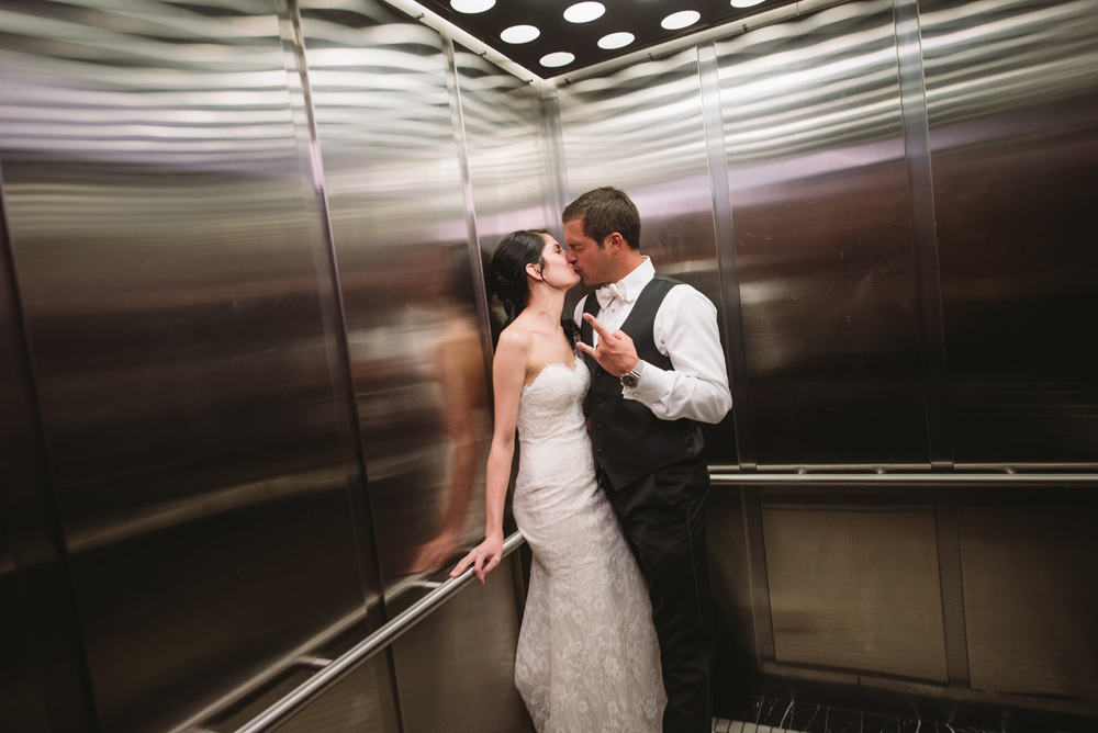 701 elevator photo