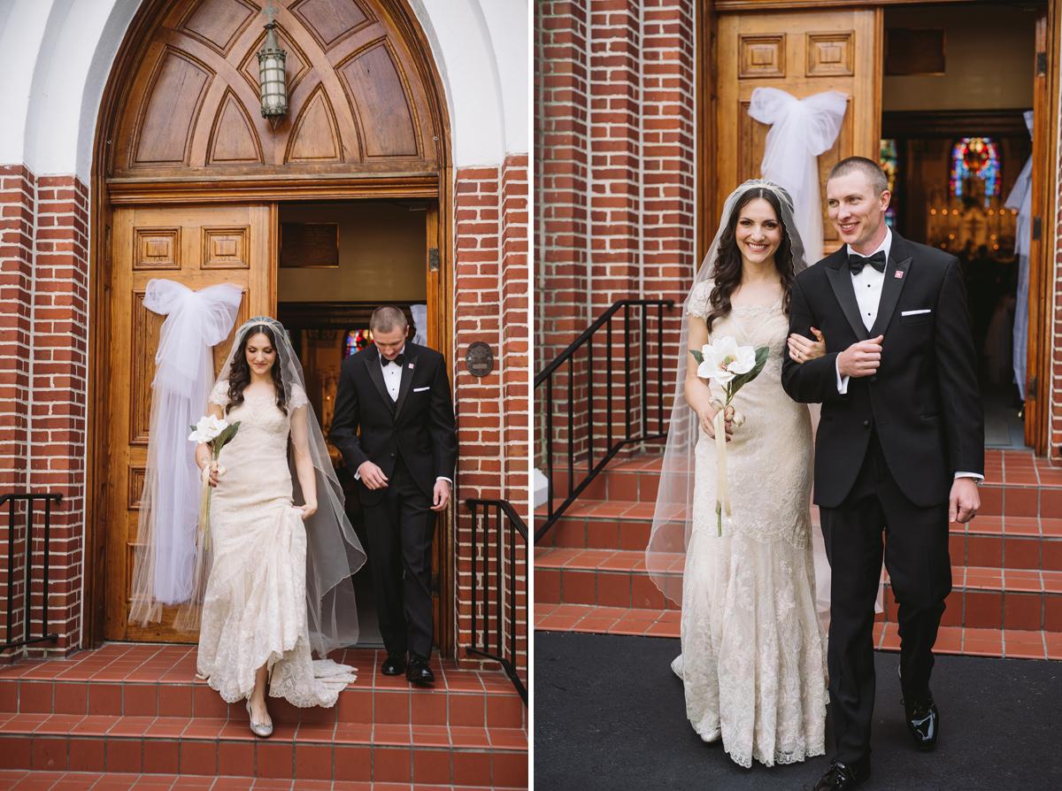 wedding ceremony aiken sc