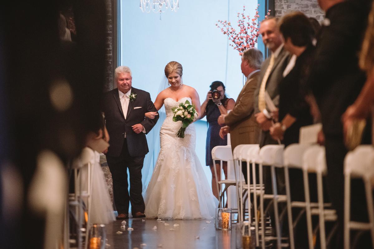 scsm wedding
