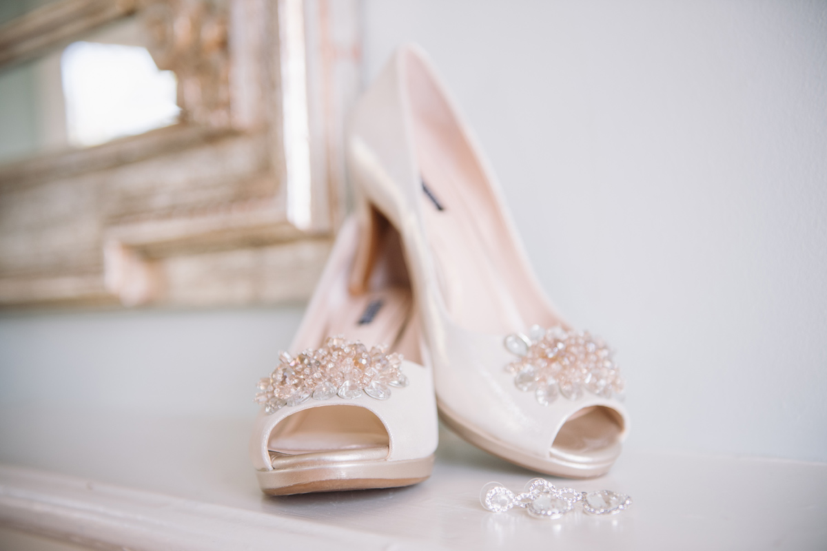 brides shoes sc lace house
