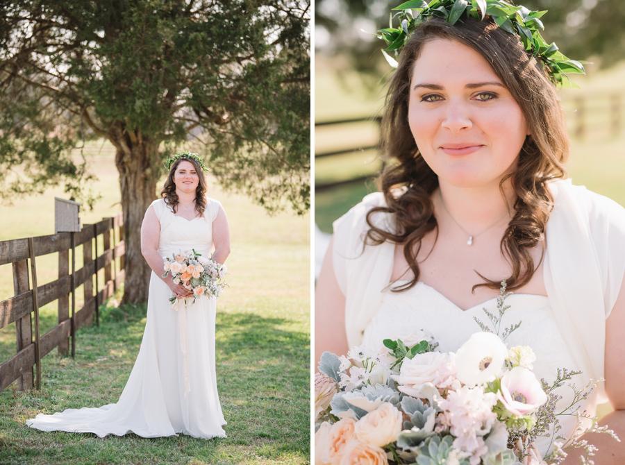 gay bride