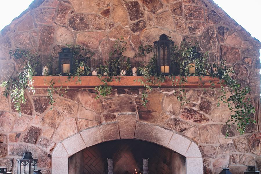fireplace farm at ridgeway