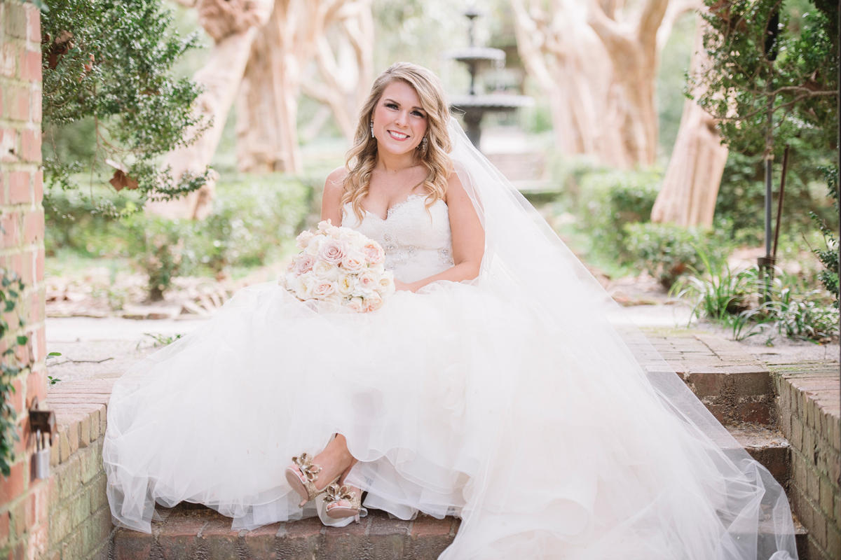 cute bridals sc lace house