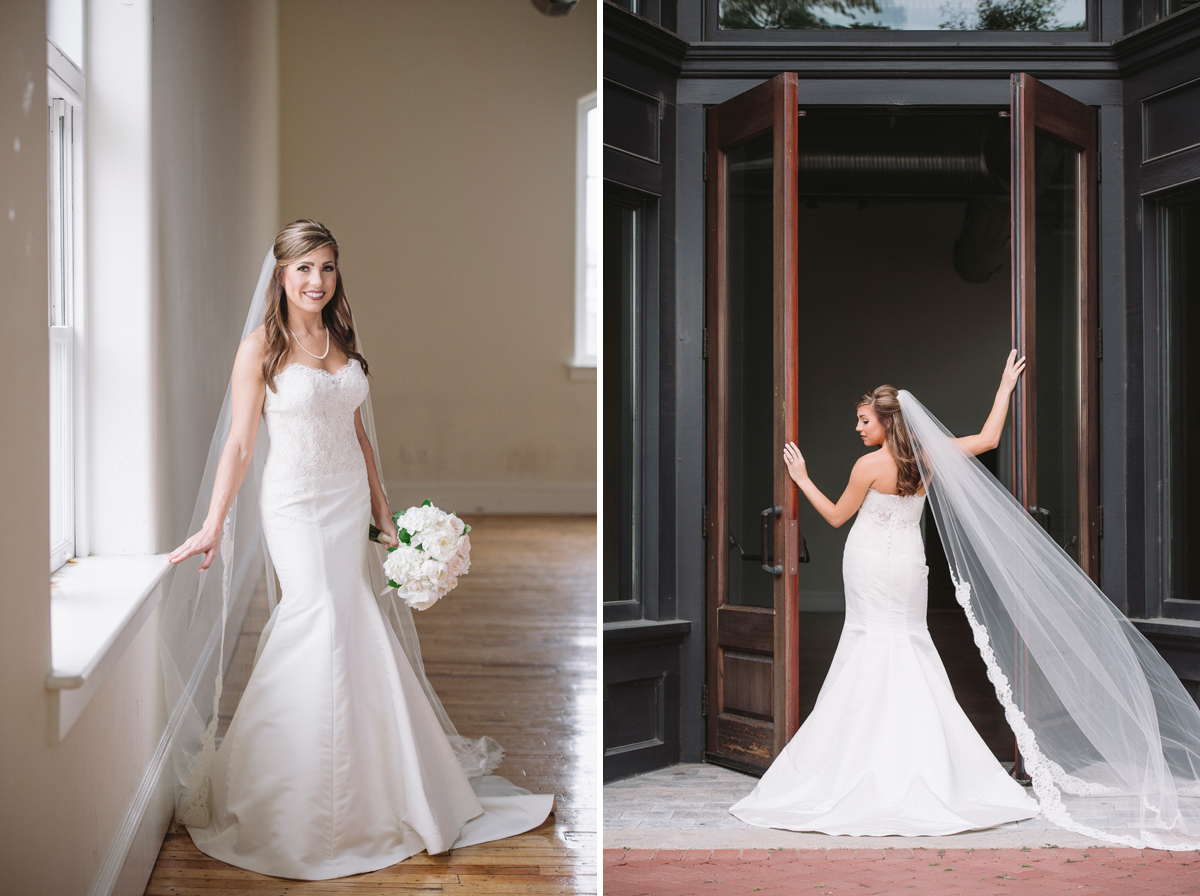 stunning-bridals-701-whaley