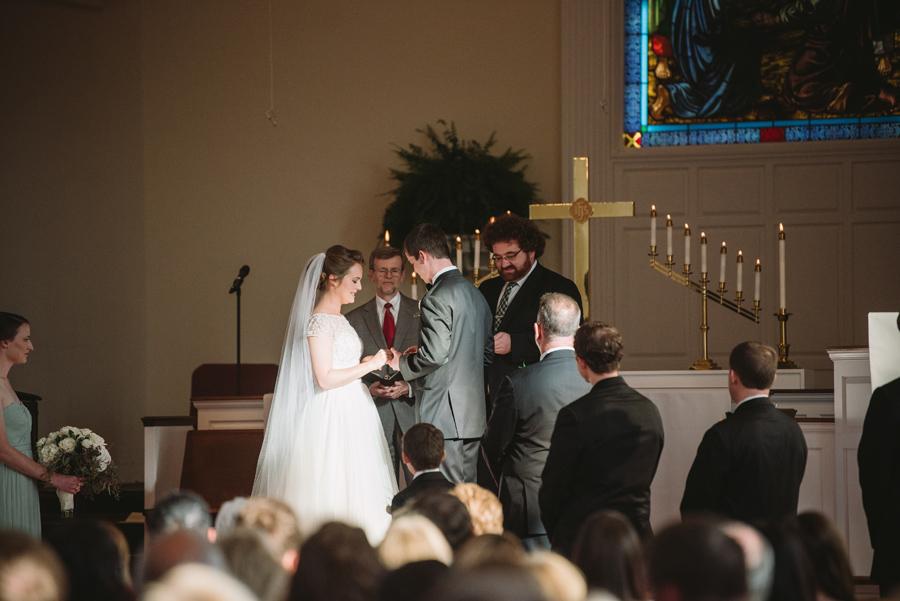 orangeburg wedding