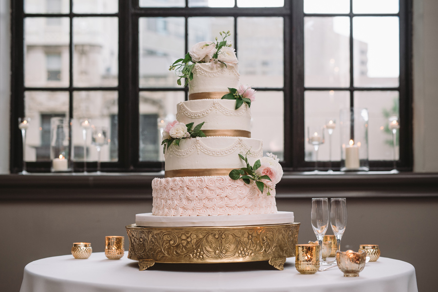 wedding cake 1208 washington