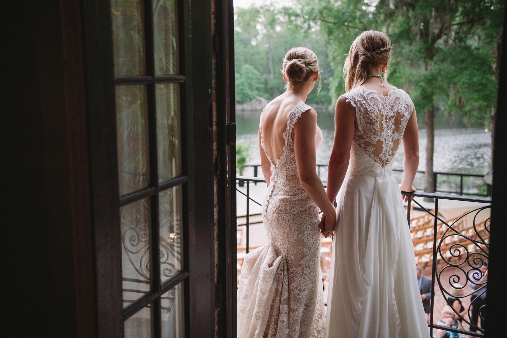 wedding portraits millstone