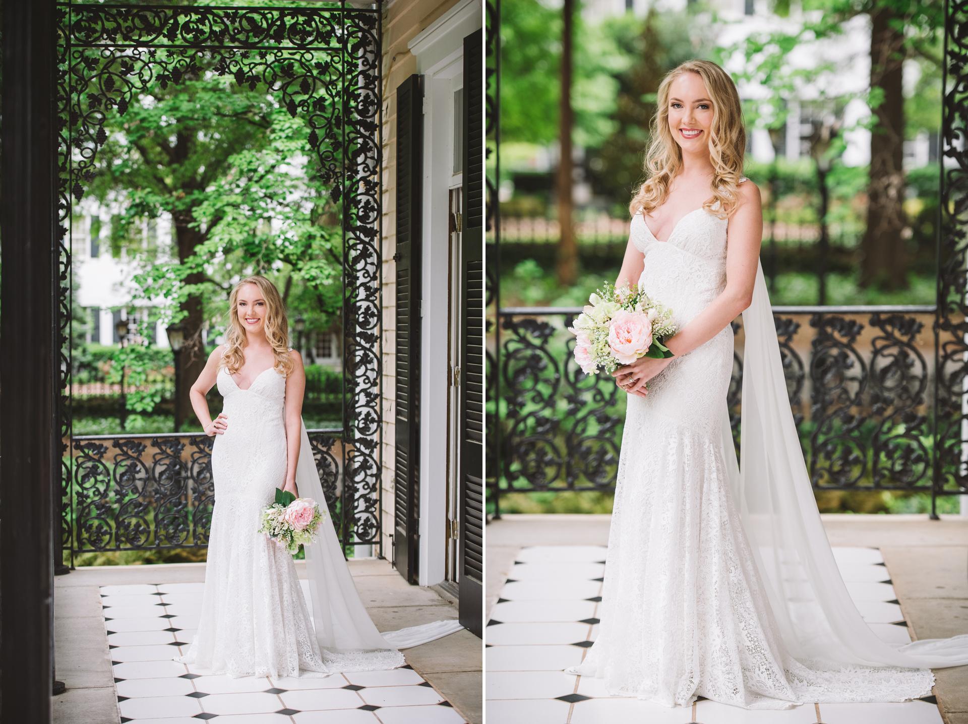 courtney-bridal-session