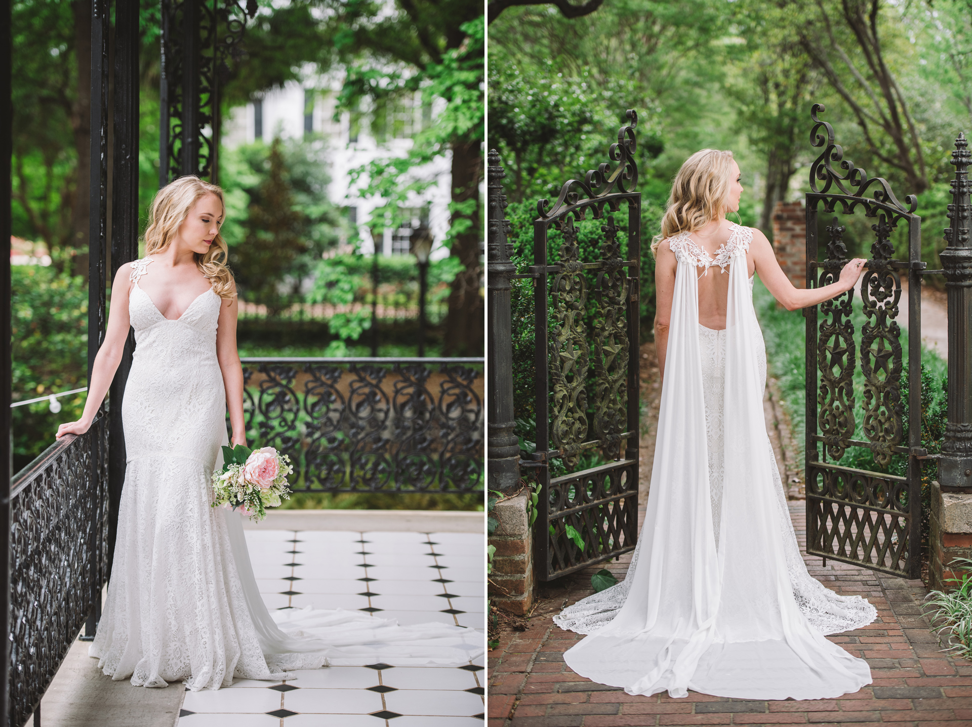 bridal-session-lace-house